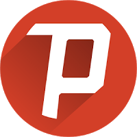 Psiphon Pro v130 [Subscribed] Cracked APK [LATEST] | Apk