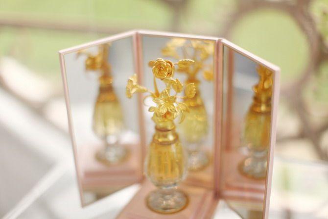 diorissimo original perfume bottle via cedric jernander miniature fun pinterest. Black Bedroom Furniture Sets. Home Design Ideas