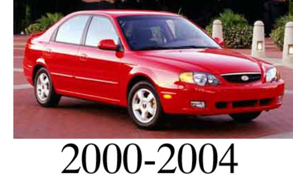 pictures kia spectra 2000 2001 2002 2003 2004 workshop service rh pinterest com Kia Shuma Full Equipment Kia Spectra