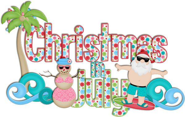 christmas in july | Manda Creation: Christmas in July Blog Hop!! #holidaysinjuly