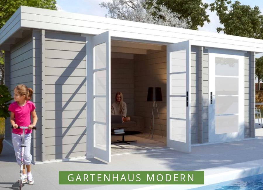Gartenhaus Modern E 28 Gartenhaus Modern E 28 Gartenhaus Modern Gartenhaus Design Gartenhaus