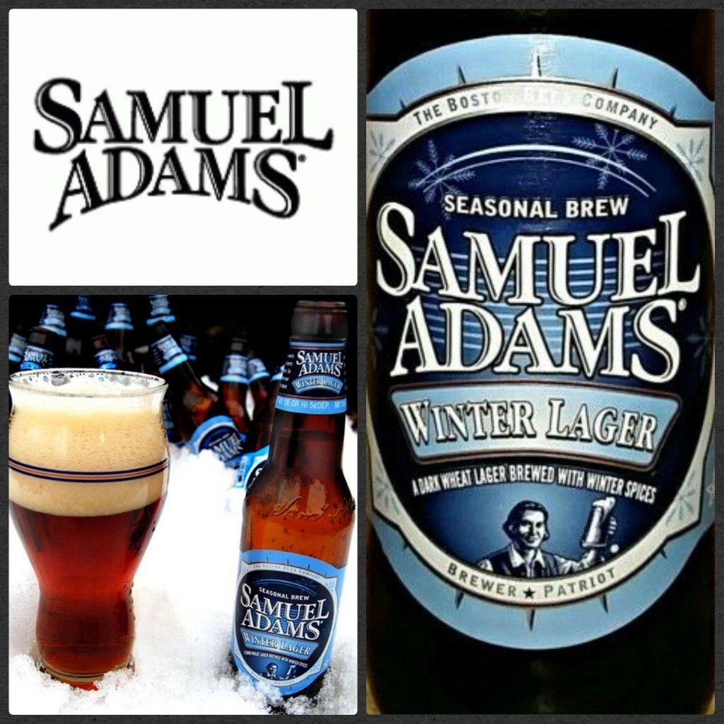 38++ Craft beer boston lager info