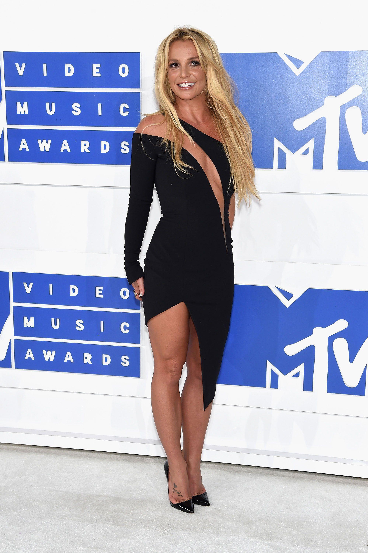 Britney Madison