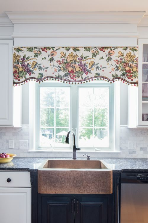 Pin By Vickie Smith On Pretty Things Timeless Kitchen