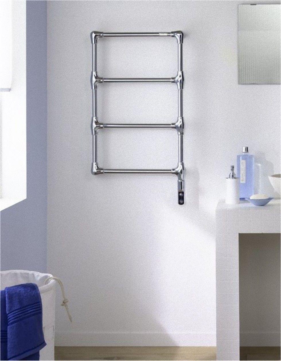 navy lectrique tnav acova un s che serviettes r tro pour votre salle de bains une. Black Bedroom Furniture Sets. Home Design Ideas