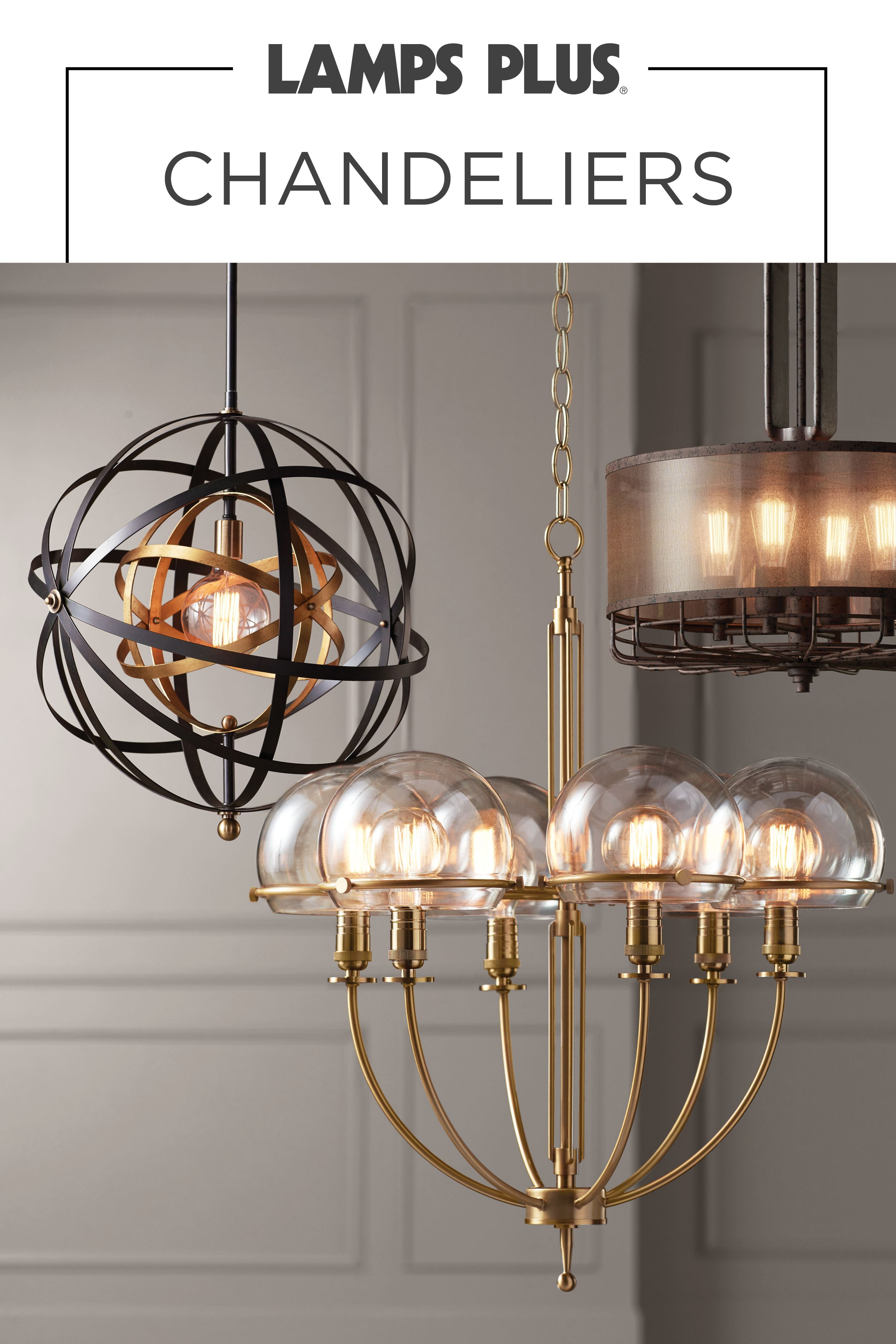 Free shipping on our best selling chandelier lighting top brands and best styles at unbeatable quality shop knowing youre getting the best prices too