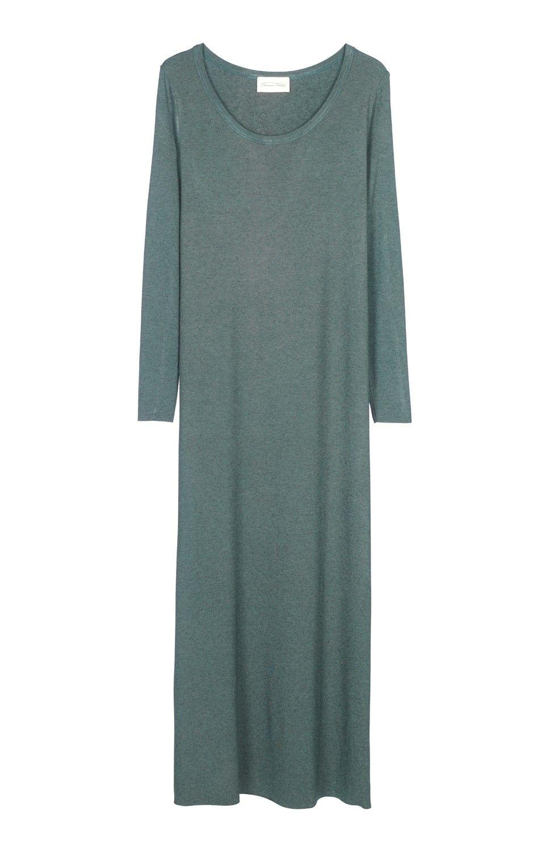 Women's Casa Grande dress