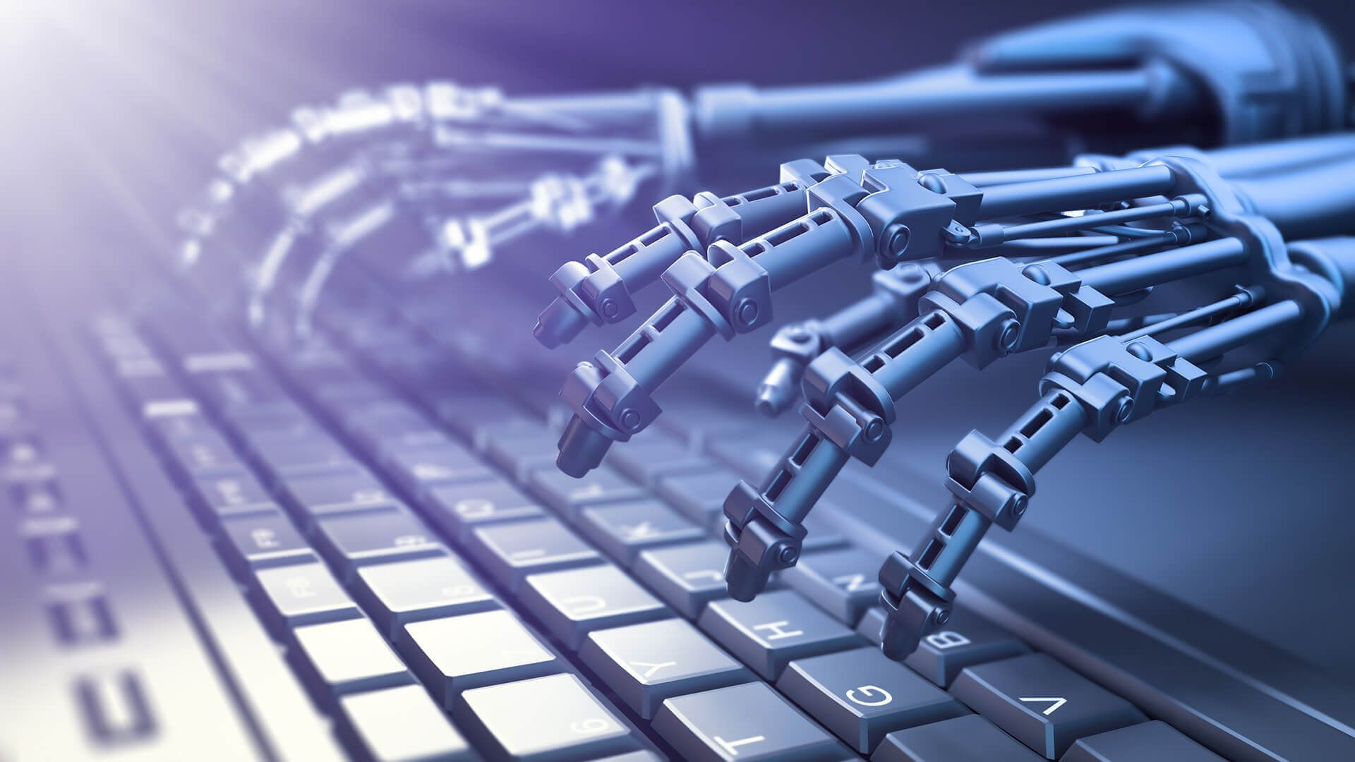 Paid search professionals might be nervous about losing their jobs to automation, but columnist Anna Shirley makes the case that PPC automation may actually benefit them https://goo.gl/aG8Cms