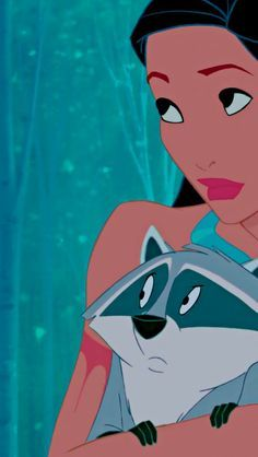 We Know What Disney Character You Are Based On Your Star Sign #disneycharacters
