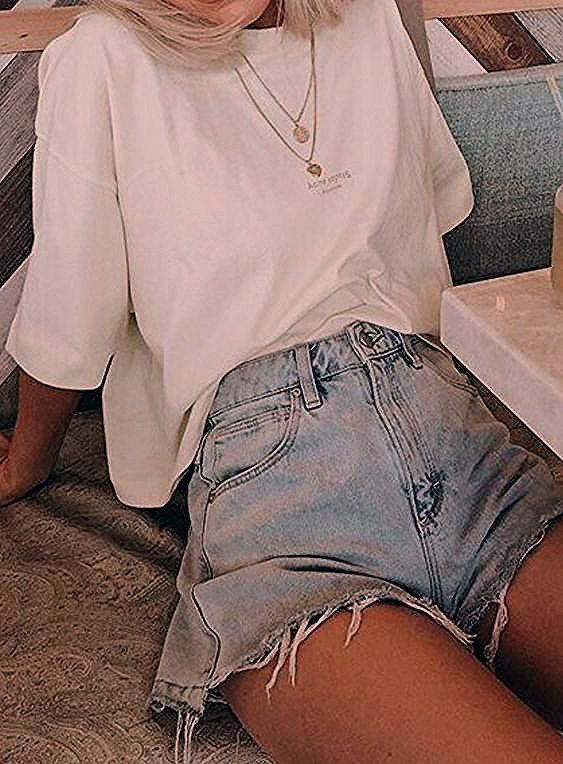 Photo of Top 10 Women's Fashion Style Trends for Summer 2019