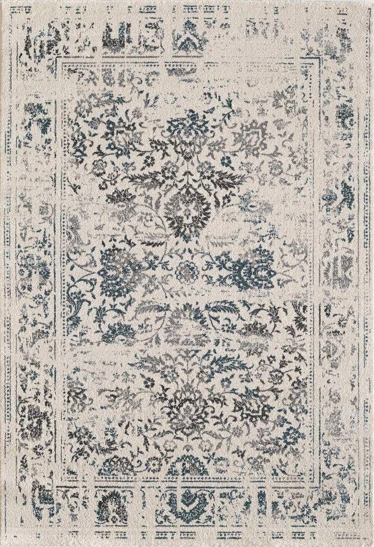 Teppich Vintage 1613 Sanat Rechteckig Höhe 13 Mm Kurzflor Wohnzimmer Online Kaufen Otto Teppich Vintage Wolle Kaufen