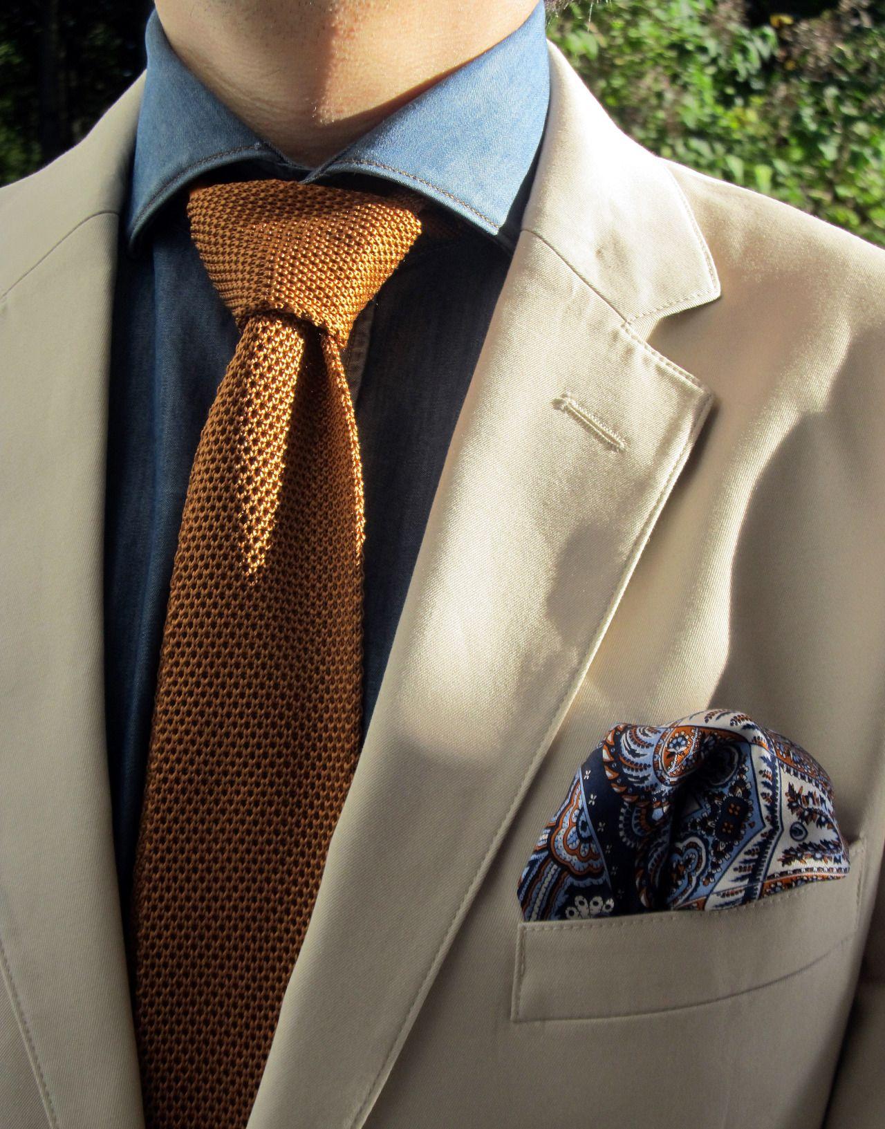 Aqatelier Mens Casual Dress Casual Dress Outfits Khaki Suit [ 1633 x 1280 Pixel ]
