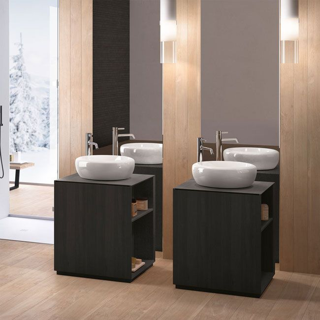 on top washbasin 60 white fluid wash basin white bathroom ceramica rh pinterest com