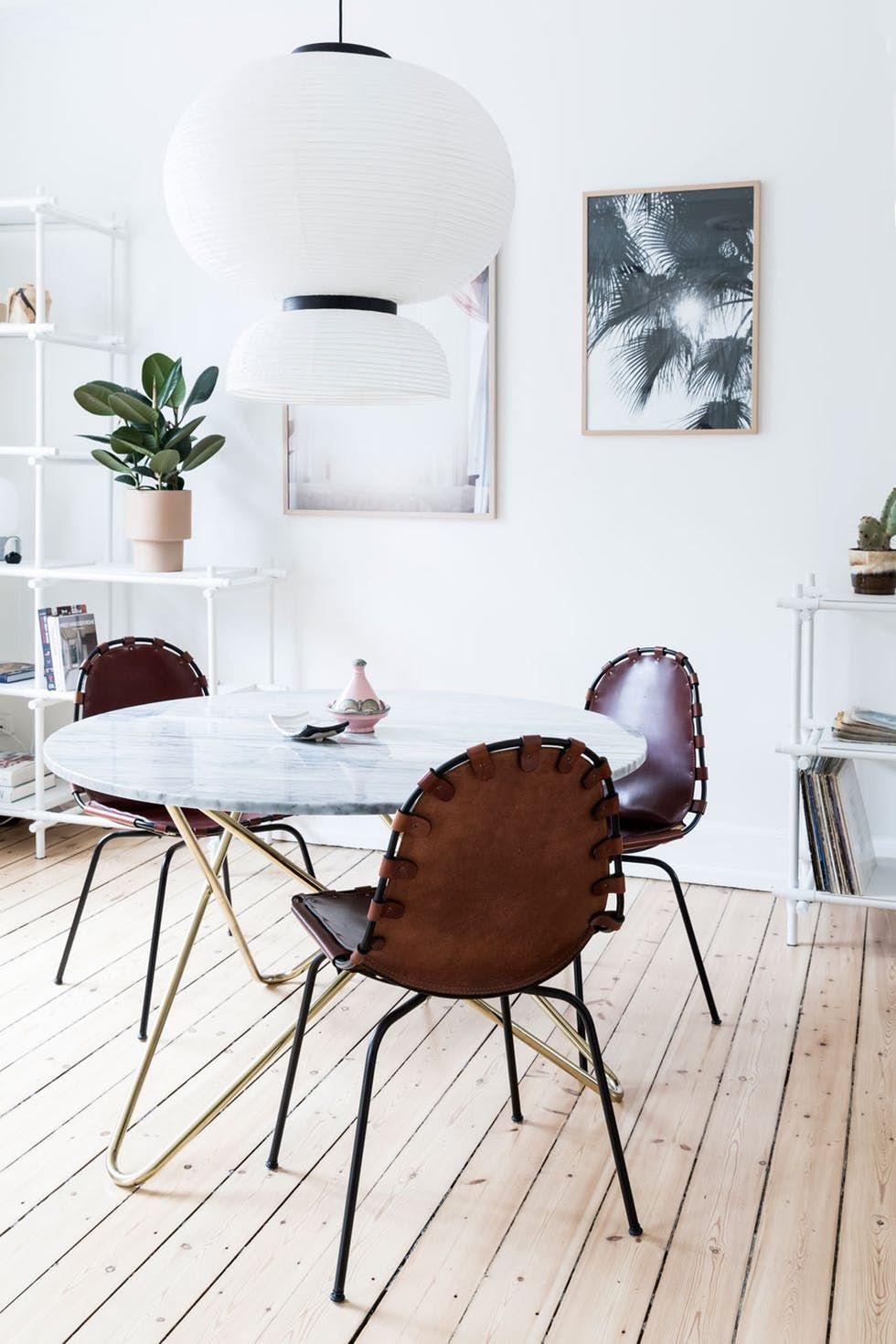 Lyst klassisk og varmt interiors exteriors and curb appeal