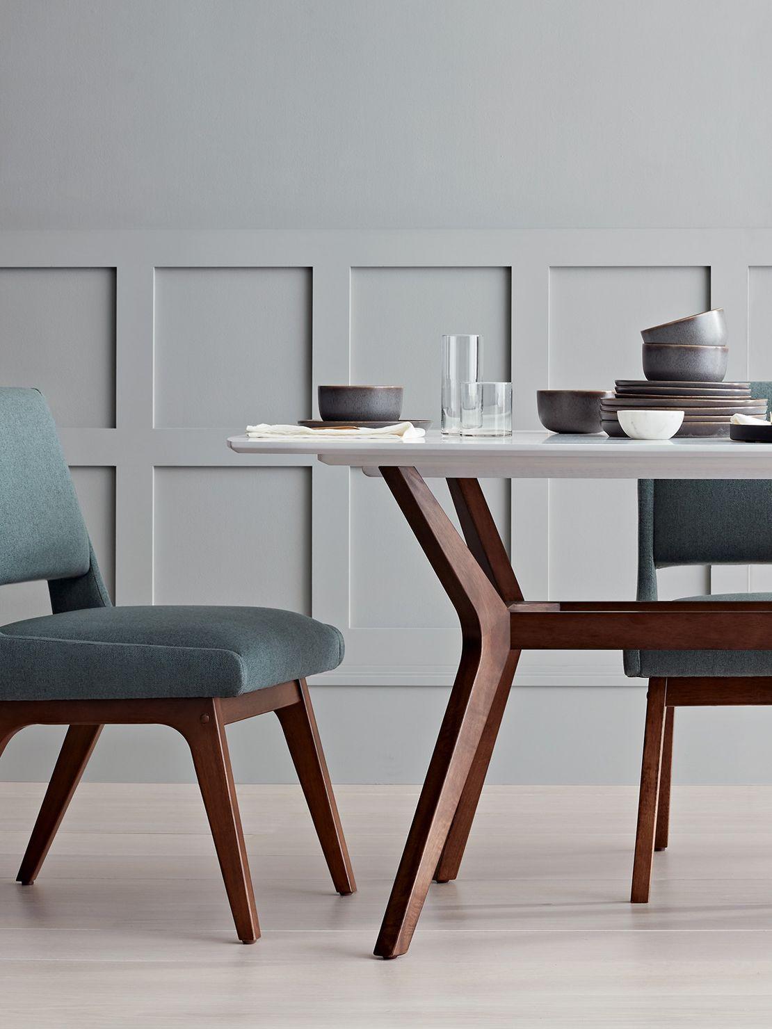 Ziel Küche, Stühle #Küche Dies ist die neueste Informationen auf die ...