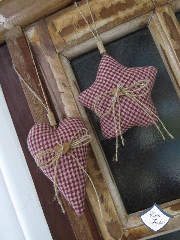 pingente natal xadrez weihnachten n hen und blumenkugel. Black Bedroom Furniture Sets. Home Design Ideas
