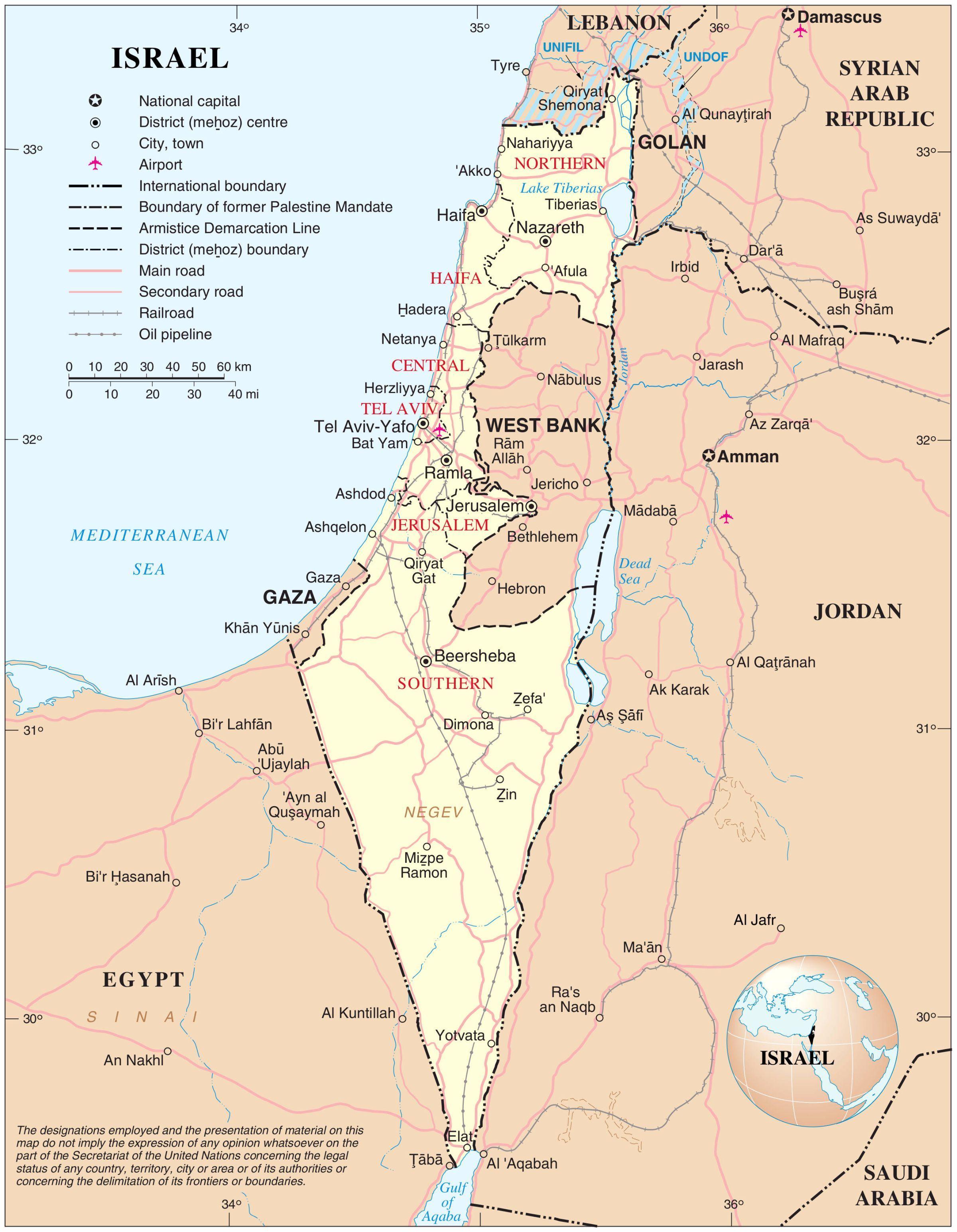 Israelrelated domains for sale httpwwwkeywordresearchorgp