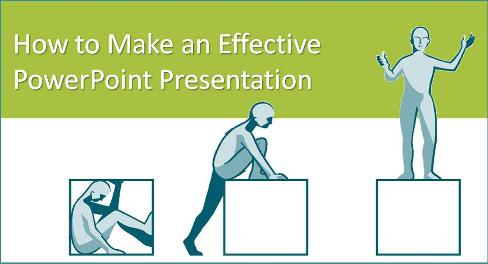 tips for a successful powerpoint presentation