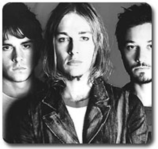 Silverchair Australia They Started Their Band At 13 And Had Two