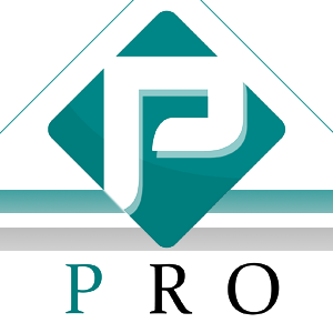 Procoin krypt coin cryptocurrency
