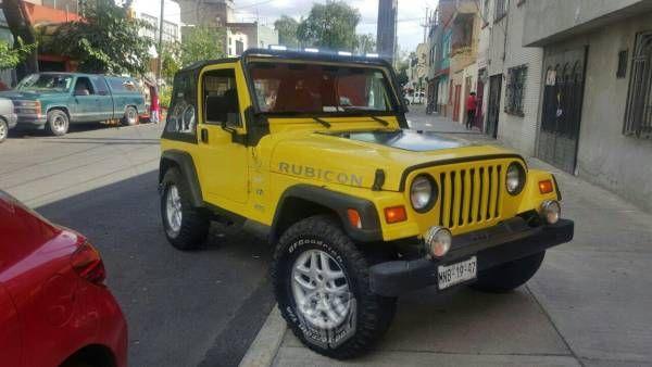 Jeep Wrangler Jeep Wrangler Jeep Autos