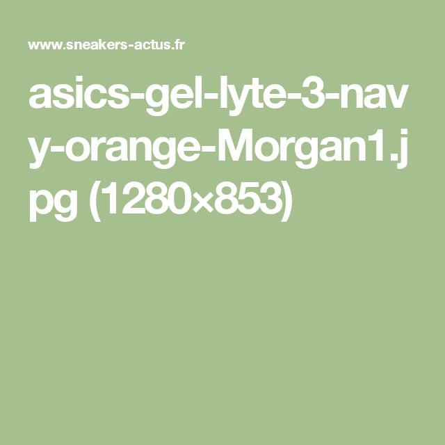 asics-gel-lyte-3-navy-orange-Morgan1.jpg (1280×853)