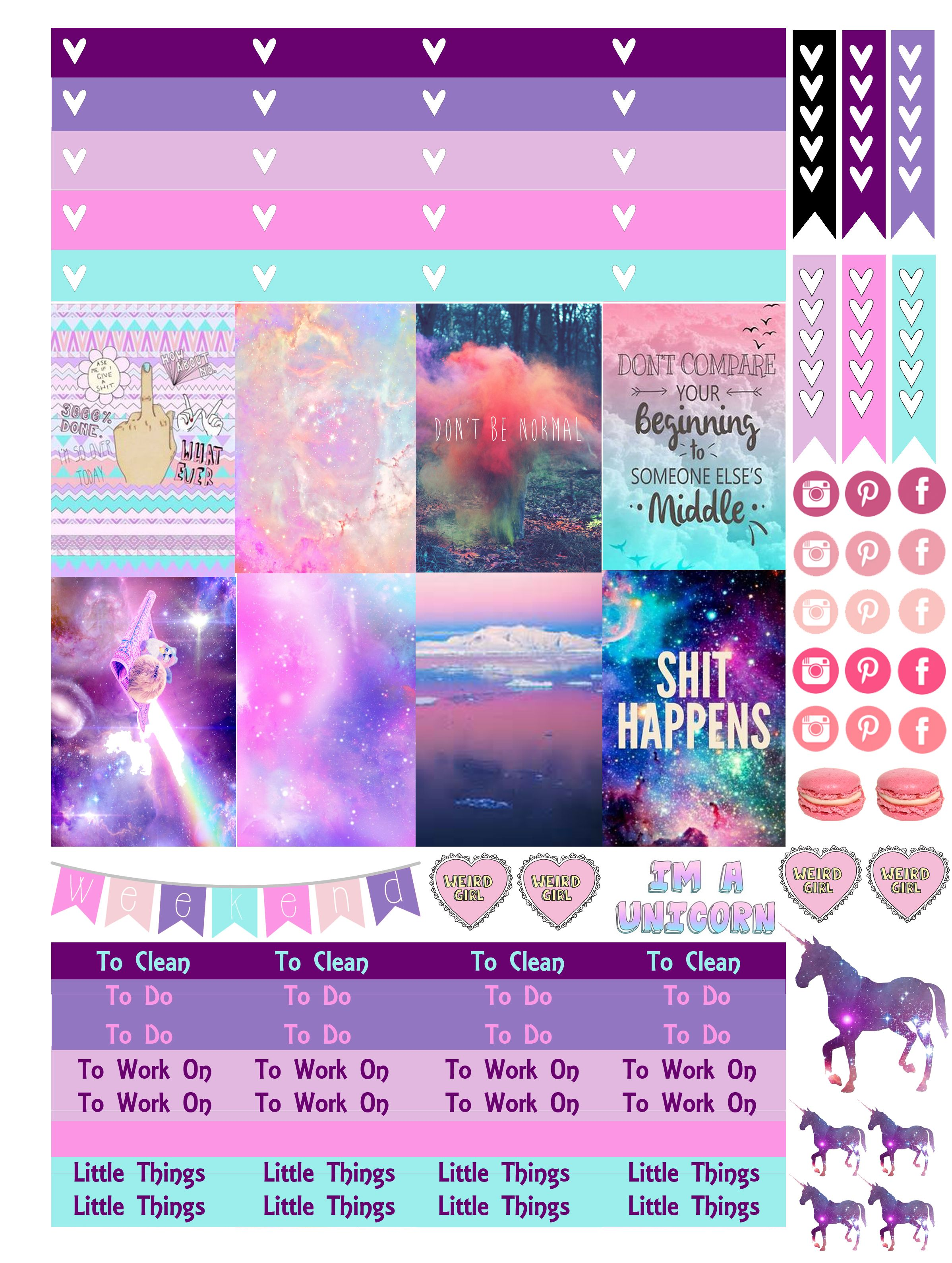 free thp the happy planner by mambi sticker free printable free thp the happy planner by mambi sticker free printable sticker layout may