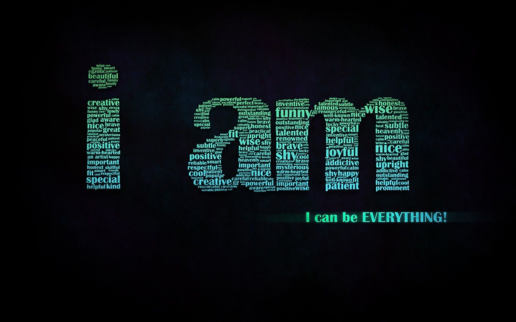 Hd wallpaper inspirational - Awesome 35 Amazing Hd Motivational Wallpaper For Your Desktop