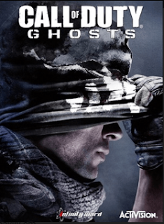 Steam Key Global Call Of Duty Ghosts Games In 2020 Call Of Duty Ghosts Call Of Duty Call Of Duty Black