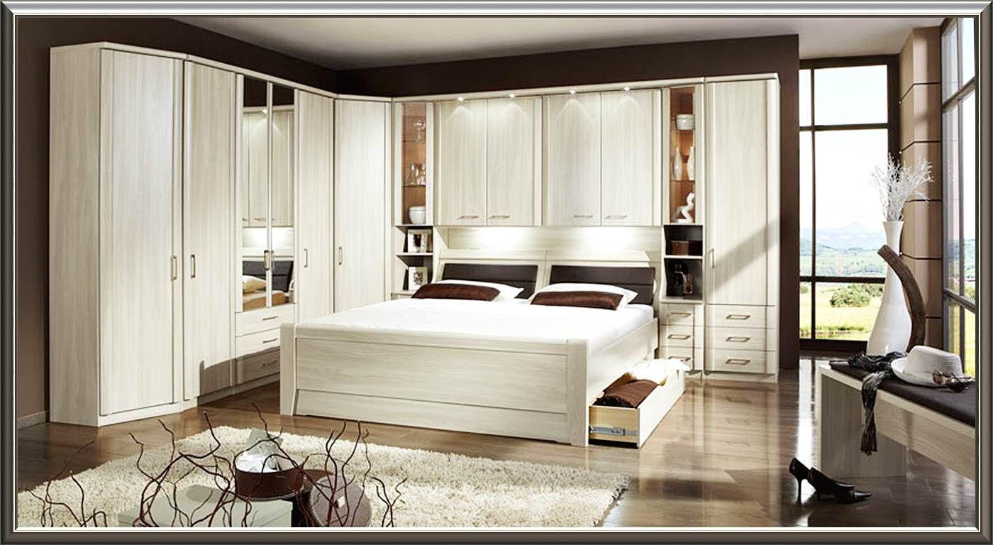 überbau Schlafzimmer ~ Nett überbau schlafzimmer komplett deutsche deko