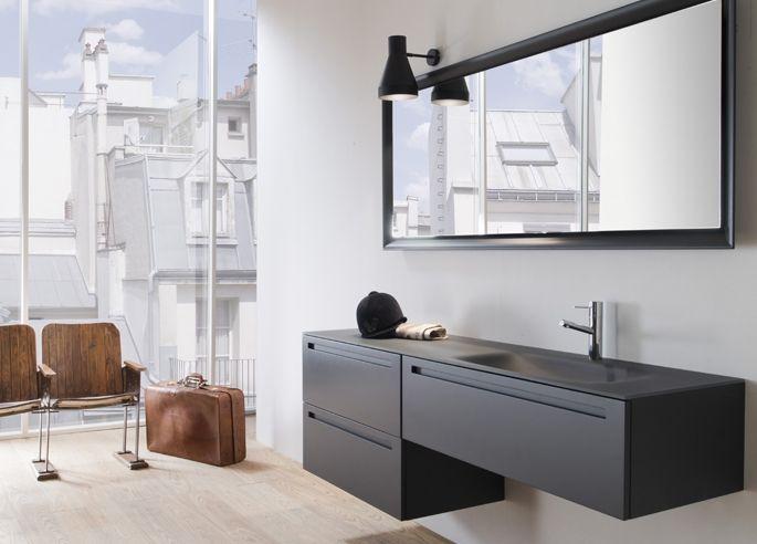 Badezimmer Kleinmöbel ~ Kleinmöbel für badezimmer ciltix sammlung von bildern des