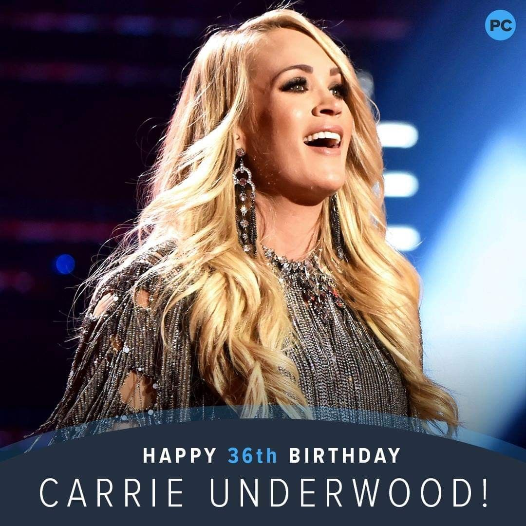Pin by Sydney Tuttle on Carrie Underwood Carrie