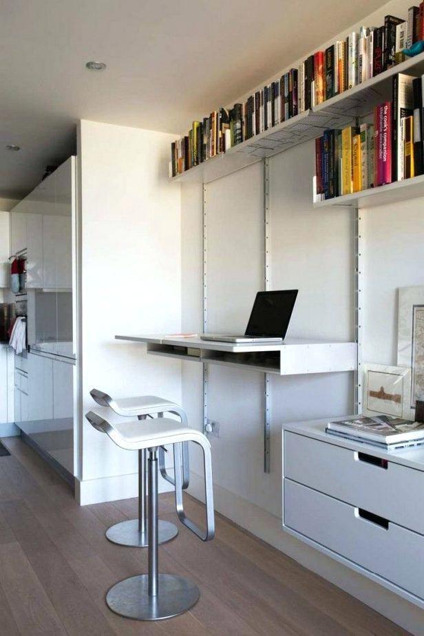 idee amenagement bureau la maison en idees decoratives superbes ...