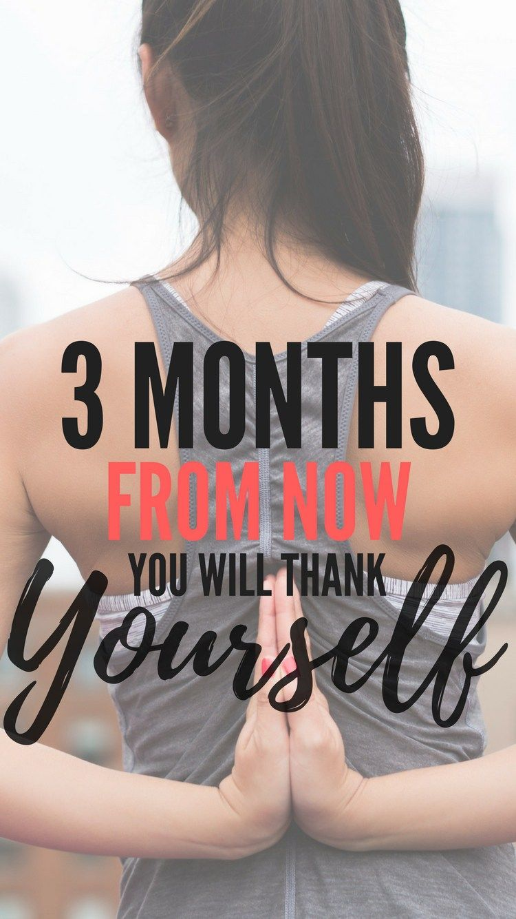 Workout Motivation Mobile Wallpaper