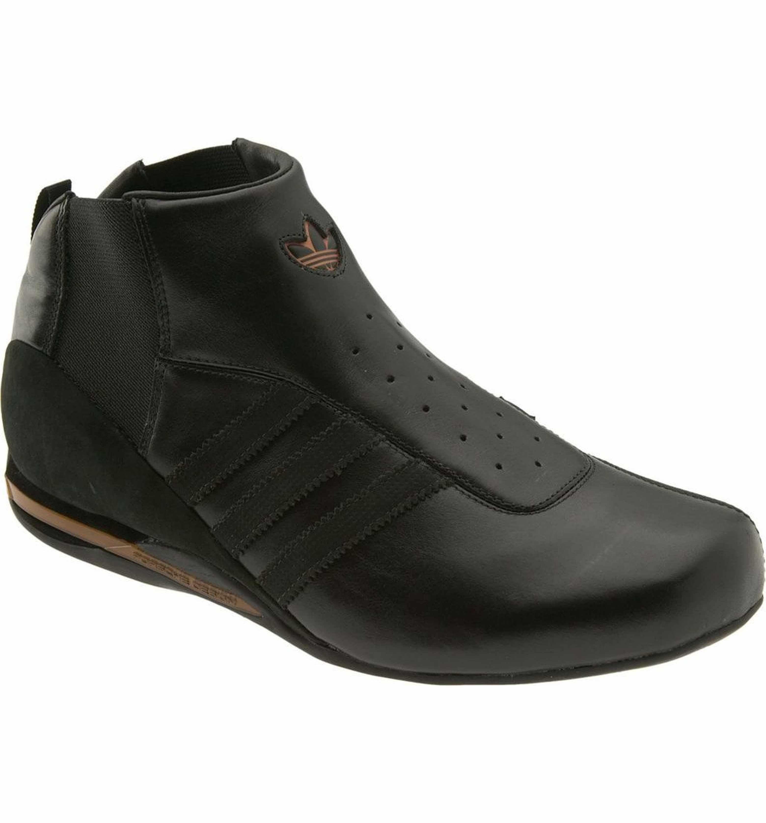 huge selection of cbbe2 acd7d ... new zealand main image adidas porsche design cl mid sneaker ee025 280b0  ...