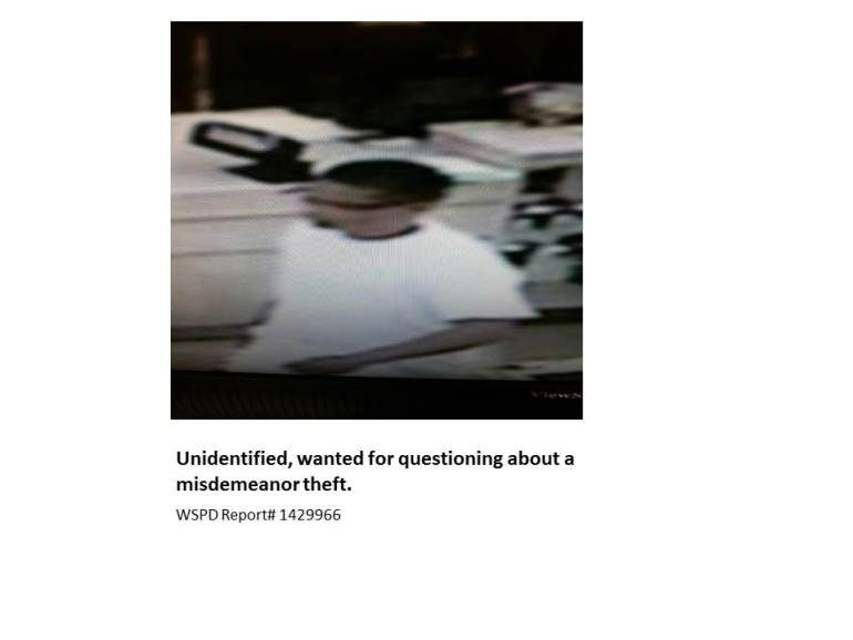 Slide11 WANTED FOR QUESTIOS FROM WSPD