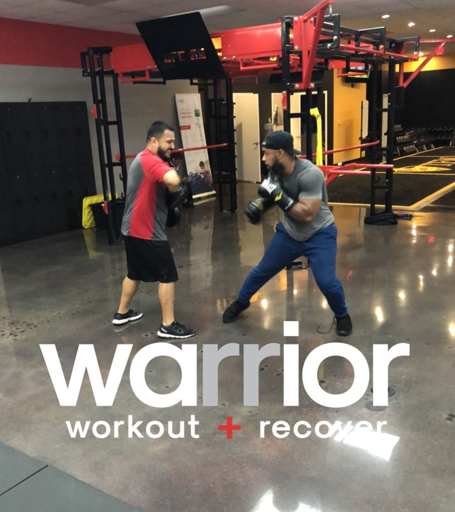 Personal Trainers And Group Boxing Kickboxing And Striking Classes All Fitness Levels Welcome Warriordfw Warriordfw Boxing Warrior Workout Kickboxing Workout Conditioning Workouts