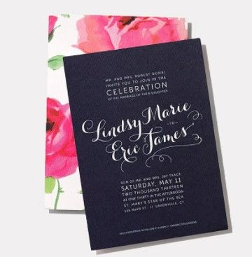 Wedding invitation wording example,7 Best Wedding Invitation Wording - best of wedding invitation samples text