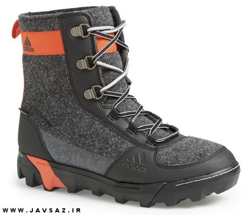 مدل نیم پوتین مدل پوتین زمستانی پوتین دخترانه اسپرت Boots Best Mens Winter Boots Winter Boots Women