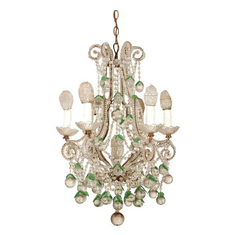 Pin By Angie Rosenbaum On Lighting Beaded Chandelier Chandelier Chandelier Pendant Lights