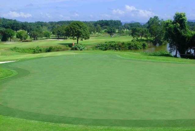 37+ Canyon lake country club golf info