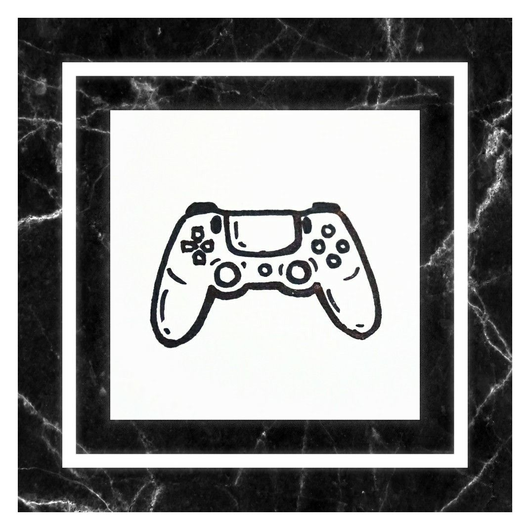 33+ Ps4 drawing information