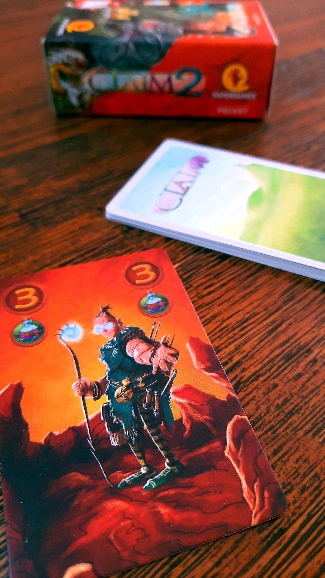Claim Dispute O Trono Em Partidas Divertidas Para 2 Pessoas Em 2021 Jogos De Tabuleiro Jogo De Cartas Jogos De Cartas