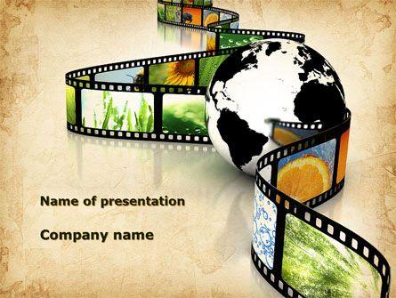 http\/\/wwwpptstar\/powerpoint\/template\/nature-documentary - interactive powerpoint template
