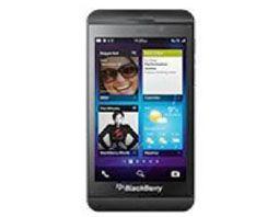 USA AT&T BlackBerry Z10 IMEI Unlock Code | Unlocking Done