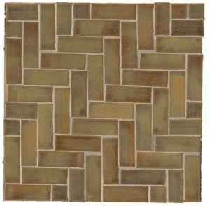 Charming 12X12 Ceiling Tile Replacement Thin 18 Floor Tile Square 2X4 Drop Ceiling Tiles Home Depot 2X4 Subway Tile Youthful 2X8 Subway Tile Orange3X6 White Subway Tile Lowes Herringbone Tile Pattern 6x24 | Kitchen Backsplash Tile ..