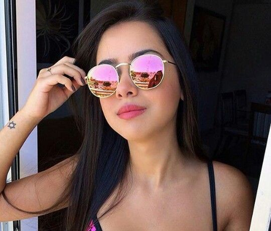 d6c1b3b3ed872 Tirar, Garotas, Roupas, Tumblr Meninas, Instagram, Óculos, Alvo, Óculos