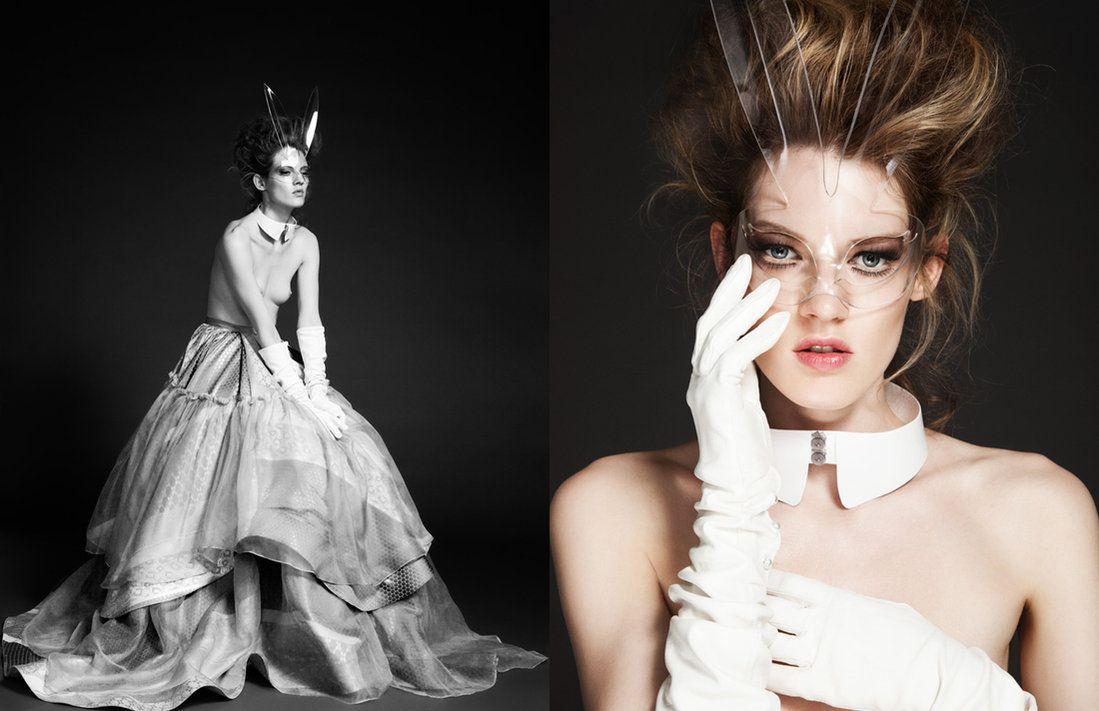 Brandy joy smith fashion stylist freelance contributor