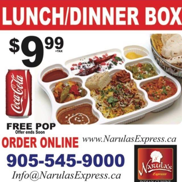 Indian restaurant near me   Indian food delivery, Indian ...