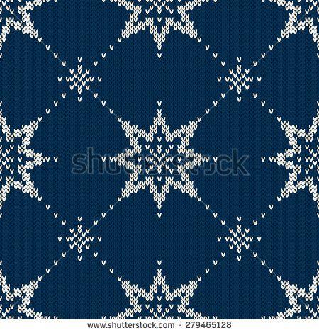 Stock Images similar to ID 238719046 - set of ten norwegian patterns